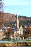 Travel Scotland Peebles 20161205