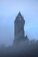 Travel Scotland Wallace Monument 20161120