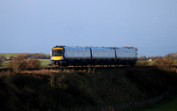 Railways Scotrail Plean 20161116