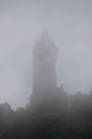 Travel Scotland Wallace Monument 20161015