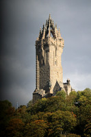 Travel Scotland Wallace Monument 20161008