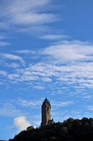 Travel Scotland Wallace Monument 20161001