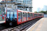 Travel England DLR Sights 20160923
