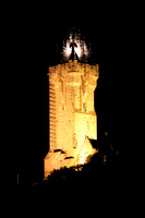 Travel Scotland Wallace Monument 20160923