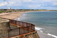 Travel England Whitley Bay 20160801