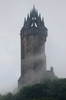 Travel Scotland Wallace Monument 20160720