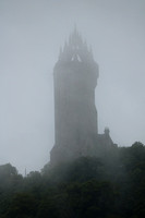 Travel Scotland Wallace Monument 20160715