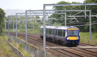 Railways Scotrail Whitecross 20160708