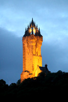 Travel Scotland Wallace Monument 20160703