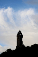 Travel Scotland Wallace Monument 20160701