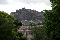 Travel Scotland Edinburgh 20160621
