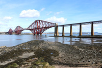 Travel Scotland Queensferry 20160425