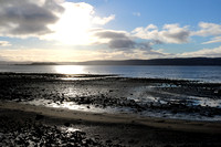 Travel Scotland Helensburgh 20160115