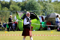 Local Life Scotland Stirling Games Hosts 20150815