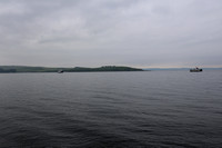 Travel Scotland Cumbrae 20150814
