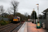 Railways DBS Alloa 0T13 20170221