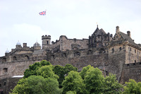 Travel Scotland Edinburgh 20150629