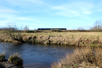 Railways Scotrail Bridge of Allan 20170302