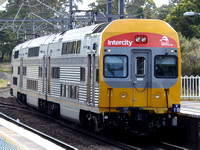 Railways Australia NSW Adamstown 20140110