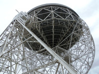 Travel England Jodrell Bank 20121122