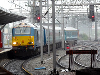 Railways ATW Crewe 20120731