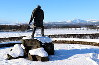 Travel Scotland David Stirling 20180120
