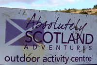 Travel Scotland Absolutely Scotland 20160409