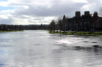 Travel Scotland Inverness 20150323