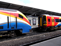 Railways EMT Derby 20120531