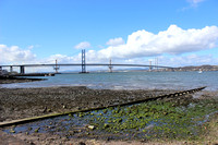 Travel Scotland Queensferry 20150412