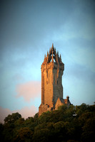 Travel Scotland Wallace Monument 20170826