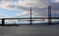 Travel Scotland Queensferry 20160328