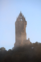 Travel Scotland Wallace Monument 20161010