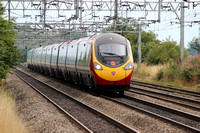 Railways VWC Chorlton 20140731