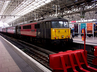 Railways VWC Manchester Piccadilly 20031213