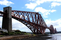 Travel Scotland North Queensferry 20150803