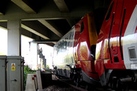 Railways VWC Britannia Bridge 20140421