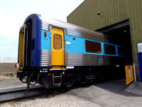 Railways Australia Pacific National Enfield 20131017