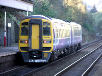 Railways Northern Sowerby Bridge 20111022