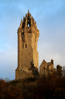 Travel Scotland Wallace Monument 20161201