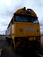 Railways Australia Pacific National Enfield 20140120