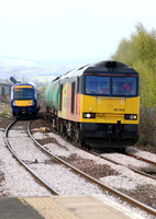 Railways Colas Camelon 20170425