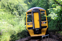 Railways ATW Menai Bridge 20140706