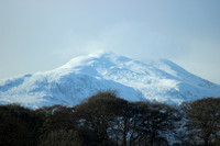 Travel Scotland Trossachs 20150221