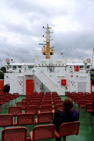 Travel Scotland MV Bute 20160802