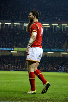 Rugby Wales vs Scotland 20160213
