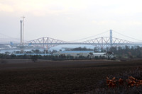 Travel Scotland Queensferry Crossings 20151219