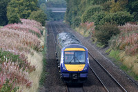 Railways Scotrail Plean 20151004