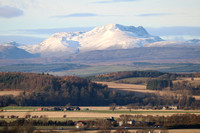 Travel Scotland Stirling 20151122