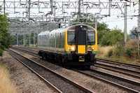 Railways LM Chorlton 20140731